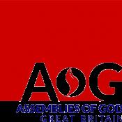 AOG-logo2